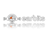 earbits2.png