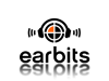 earbits4.png