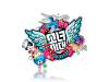 gg_smtown1.png
