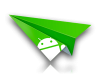 airdroid2.png