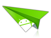 airdroid_new_4.png