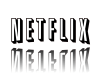 netflix logo trans reflection 400 by 300.png