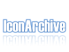 IconArchive_01.png