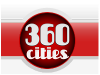 360cities.png