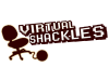 Vshackles.rot.png
