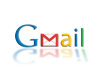 Google Mail.png