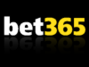 Bet365black.png