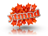 YTMND (Logo With Text).png
