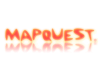 logo-mapquest.png