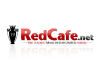 redcafe.png