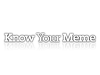 knowyourmeme-02a.png