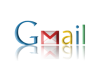 gmail6.png