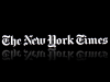 nytimes_black.png