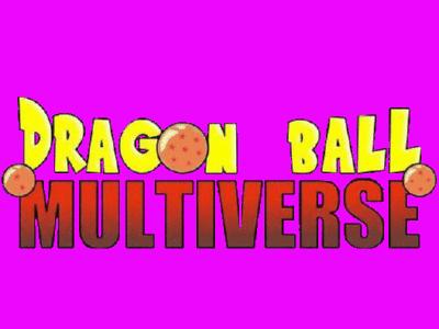 Cốt truyện Dragon ball, Z, GT, AF Update!!! 63