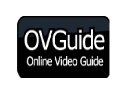 ovguide adult